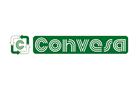 Convesa