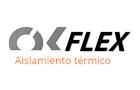 OKflex