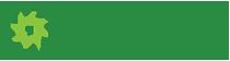 Tu Clima S.L. Logo